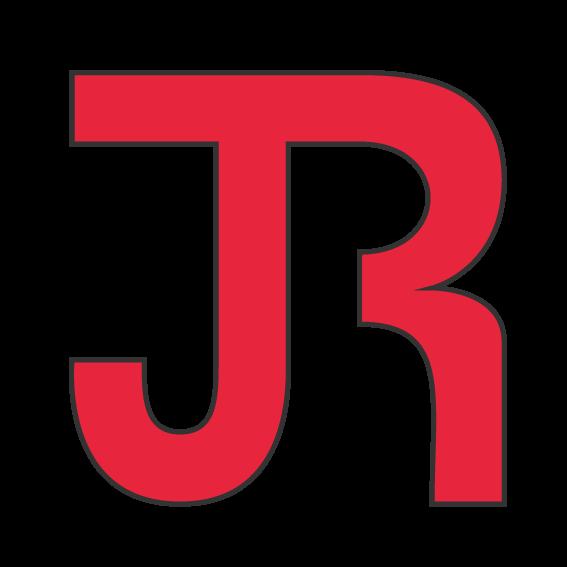 J.R. Fassadenmontage GmbH